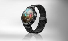 huawei-smart-watch-black
