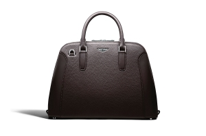 reduced-scale-continental-handbag-burnt-oak