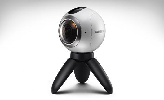 Samsung-Gear-360.jpg