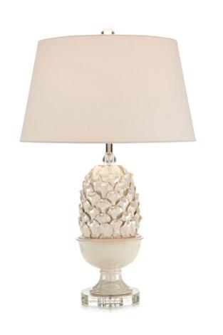 table-lamp-pearlized-artichoke.jpg