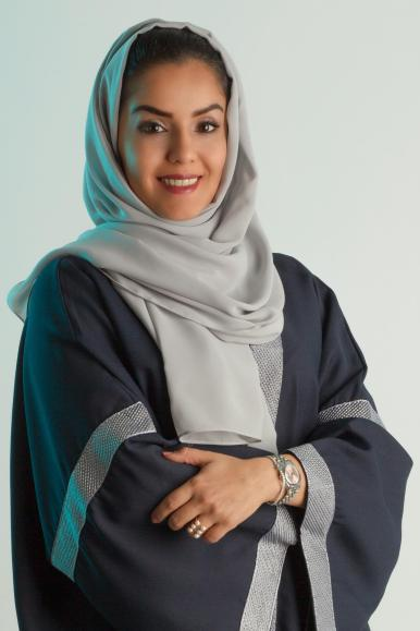 Sara Al Sayegh 1 -  Director of    Marketing & Corporate Communications) at DMI.jpg