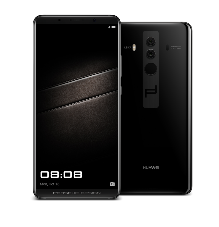 PORSCHE DESIGN HUAWEI MATE 10_Front and Back.png