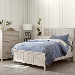 Beadboard_Basic_Bed_Weathered_White-1202