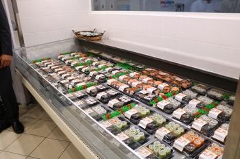LULU FOOD EVENT 28.03.18 022