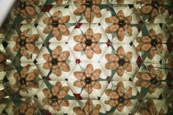 The Kaleidoscope