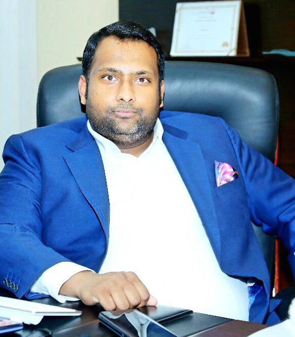 Aravind Palode-2.jpg