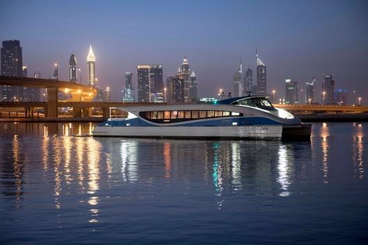 RTA Emaar Ferry service (4).jpg