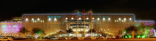 Talentology host Mushrif Mall_web.jpg